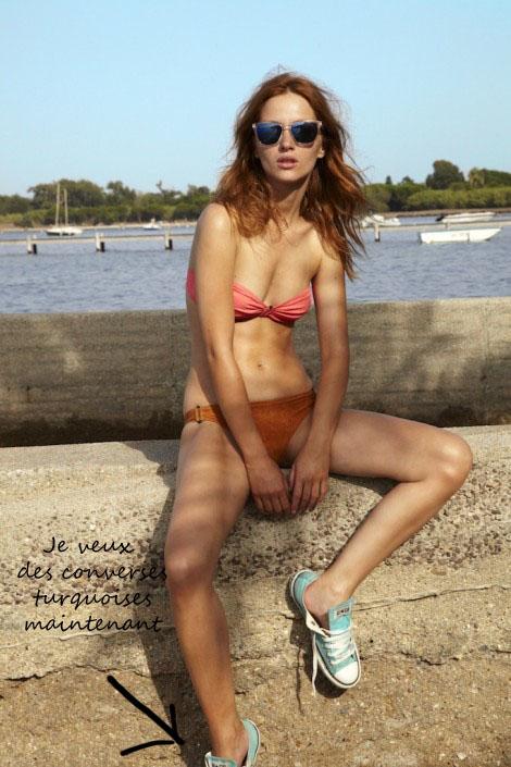 roseanna_image-470x705 copie